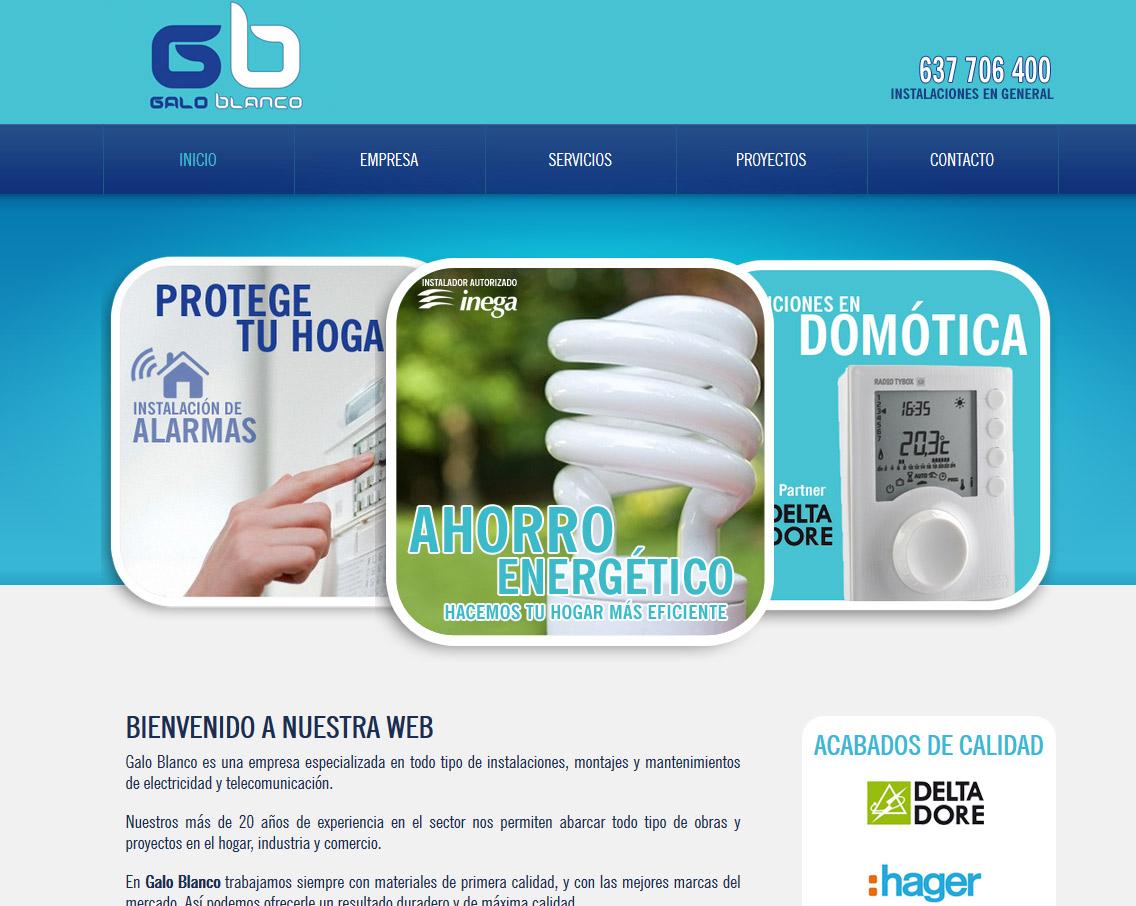 Electricistas En Santiago De Compostela El Blog De Hostigal